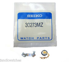 Seiko Kinetic Capacitor Battery for Ladies 3M21A, 3M22A