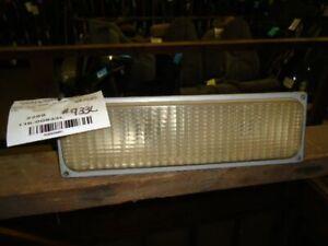 Driver Corner/Park Light Side Marker Fits 88-93 CHEVROLET 1500 PICKUP 90638