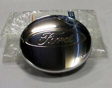 Tapacubos para original Ford Llanta de aluminio Focus 1064115 1 Pieza