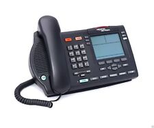 Refurbished Nortel Meridian M3904 Display Digital Telephone NTMN34GA70 1 Yr Wrty