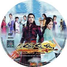 Co Kiem Ky Dam
