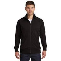 New Mens The North Face Men's Tech Fleece Jacket Small Medium Large XL 2XL
