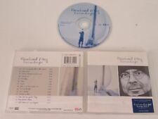 Reinhard Mey / Einhandsegler (EMI 7243 5 26314 2 1) CD Album