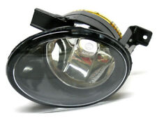 FOG LAMP FOG LIGHT LEFT FOR VW GOLF VI MK6 JETTA CADDY LIFE 3 TIGUAN TOUAREG EOS