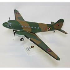 Skymarks SKR699 C-47 Dakota Royal Air Force  ZA947 in 1:80 scale