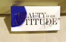 ESTEE LAUDER Beauty is an ATTTUDE TE EDIT EYE SHADOW PALETTE- .75-OZ-21.5 g