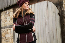 Pikeur Nevana Jacket Blackberry 804101/1134 Size 6R