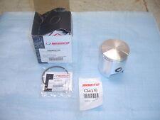 WISECO 466M06700 FORGED 250cc BIG OVER BORE PISTON HONDA CR250 CR-250R CR250R