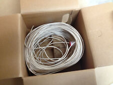 ADI 22AWG, 5C Wire, GJ-72152,  Lot Of 150FT
