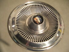 VERY NICE Original Vintage GM 1974-1975 Buick Apollo/Skylark 14-inch Hubcap