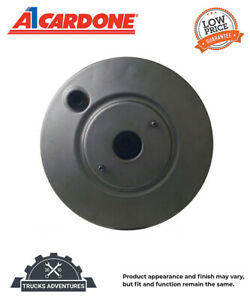 Cardone Reman Power Brake Booster P/N:54-72680