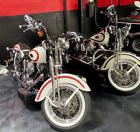 1997 Harley-Davidson Softail  2 Harley Davidson Heritage Springer Softail's! OEM and Always Garaged! So NICE!