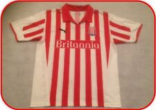 Stoke City 2004-05 Home Shirt M (FFS000608)