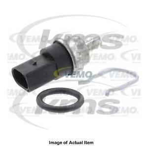 New VEM Fuel Temperature Sensor V10-72-1251 Top German Quality