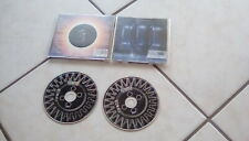 Queensryche  live  evolution   doppel   CD   30  Songs