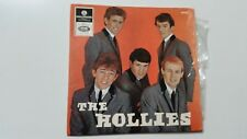 THE HOLLIES  ISRAELI EP ISRAEL ONLY STOP/IT'S YOU/COME ON HOME/MONKEY BUSINESS