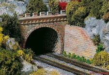 TT Tunnelportale zweigleisig Auhagen 13277 Neu!!!