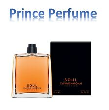 COSTUME NATIONAL SOUL EDP VAPO NATURAL SPRAY - 100 ml