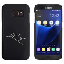 'Sunrise' Mobile Phone Cases / Covers (MC024352)