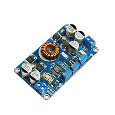 LTC3780 Automatic lifting pressure Constant voltage step up step down & heatsink