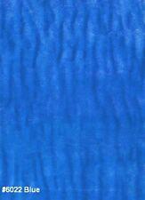 TransTint® Liquid Concentrated Dye 16 oz Blue #6022
