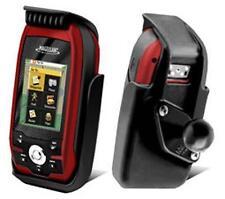 MASCHERINA CRADLE PER GPS MAGELLAN TRITON 200 300 400 500 RAM-HOL-MA9U