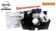 Nissan PATHFINDER R51 05-10 GENUINE Clock Spring Switch Clockspring 25567AL525