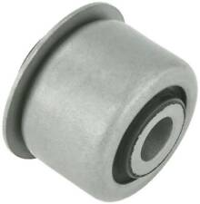 Arm Bushing Front Arm Febest PGAB-013 OEM 3656.04