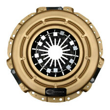 Clutch Pressure Plate-Cover CENTERFORCE CF361909