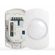 Texecom Capture P15-W GDA-0001 Wireless PIR