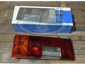 Lada Samara 2108 2109 21099 Taillight Left 2108-3716011 OEM