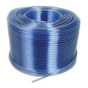 DIRECTED Python Air Line Tubing - 500 ft APY500PAL