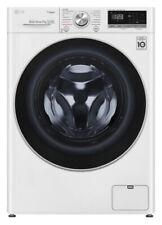 LG F2V4SLIM7 Serie 4 Waschmaschine (7 kg, 1200 U/Min., EEK: A+++)
