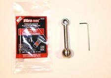 Mosin Nagant Bent Bolt - Stainless Steel Easy to Install Good Quality Bestseller