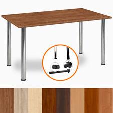 Esszimmertisch - Esstisch - Tisch - Küchentisch - Bürotisch !! 240 VARIANTEN !!