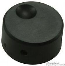 1 x Bouton de commande, rond, 6.35 mm 11K5013-BMNK par Grayhill