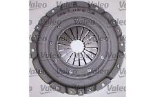 VALEO Kit de embrague 215mm FIAT BRAVO BRAVA MAREA 821238