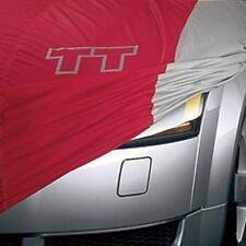 Car Cover-Storage Cover AUDI OEM ZAW400105