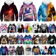 Sport-Kapuzenpullover & -Sweatshirts