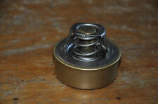 Thermostat citroen ds,id 79°