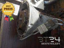 Automatikgetriebe 6.1 SRT CHRYSLER 300C DODGE CHARGER 47TKM