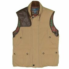 9aefc4564 Polo Ralph Lauren Military Jackets for Men for sale   eBay