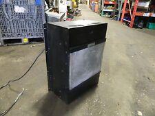 Mclean Elektronik Gehäuse Wärmetauscher, #HE-2426-007, Gebraucht, Garantie
