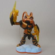 SKYLANDERS GIANTS Figurine SWARM