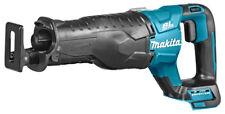Makita DJR187ZK Akku-reciprosäge 18 V