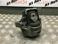 AUDI A4 B8 08-12 2.0 TDI Automatic Front Right Engine Mount 8K0199381