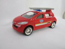 NOREV Peugeot Contemporary Diecast Cars, Trucks & Vans