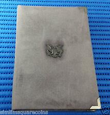 1984 United States Prestige Proof Set (LA XXIII Olympiad $1 Silver Proof Coin)