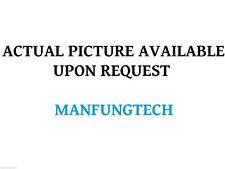 8675-HK, Proxim ORiNOCO AP-700 Wireless Access Point