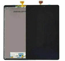 Display Lcd+ Touch screen Samsung per Galaxy Tab A2 SM-T590 T595 Vetro Nero 2018